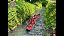 Tlp. 0815-6110-900, Paket Tour Pangandaran 4 Hari 3 Malam Dari Bandung