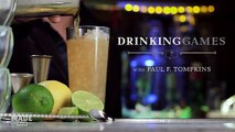 Drinking Games with Doug Benson - Speakeasy