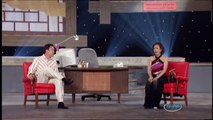 Hai Kich - PBN 73 - Viet Kieu Hoi Huong - Van Chung, Chi Tai, Kieu Linh, Minh Phuong, Diem Ngoc