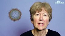 Coronavirus- how do I know if I'm infected and what happens next
