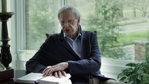 COVID-19 Message from Dr. Charles Stanley