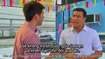 Sóng Gió Cuộc Tình Tập 36 - Lồng Tiếng tap 37 - Phim Philippin VTC7 Today TV - phim song gio cuoc tinh tap 36