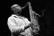 Le saxophoniste Manu Dibango est décédé des suites du coronavirus