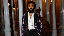 Donald Glover officially releases new album