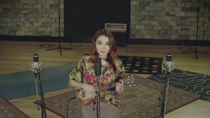 Cláudia Pascoal - Música De Um Acorde