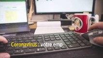 Coronavirus: votre employeur pourra vous imposer des RTT