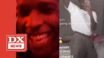 Tyler, The Creator Epically Trolls A$AP Rocky On Instagram Live
