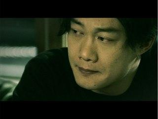 Eason Chan - Qi Bai Nian Hou
