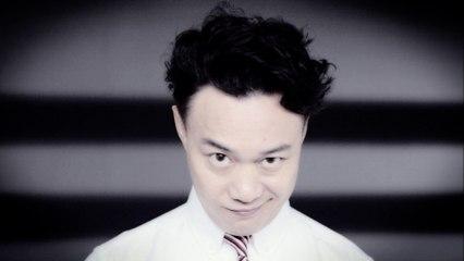 Eason Chan - Class