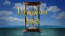 Days of our Lives 3-17-20 (10th March 2020) 3-17-2020 DOOL 17 March 2020