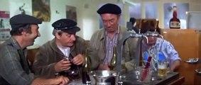 Bande-annonce du film «La soupe aux choux» - VIDEO