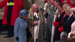 The Queen is Just Like Us and Will Use This Tech to Keep in Touch with Friends and Family