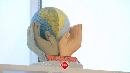 مبادرات لرفع الوعي البيئي في حلقة الغد من يلا بنات 7:30 مساءً بتوقيت السعودية على MBC1