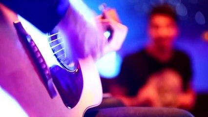 Doğan Duru & Ferman Akgül - Cevapsız Sorular (Akustik Performans) | Bronx Konseri