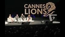 Cannes Lions postponed due to coronavirus pandemic