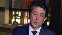 Aplazan un año los Juegos Olímpicos pero se seguirán llamando Tokio-2020