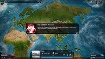 Plague Inc : bande-annonce