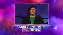 Jeopardy! 2020-03-23