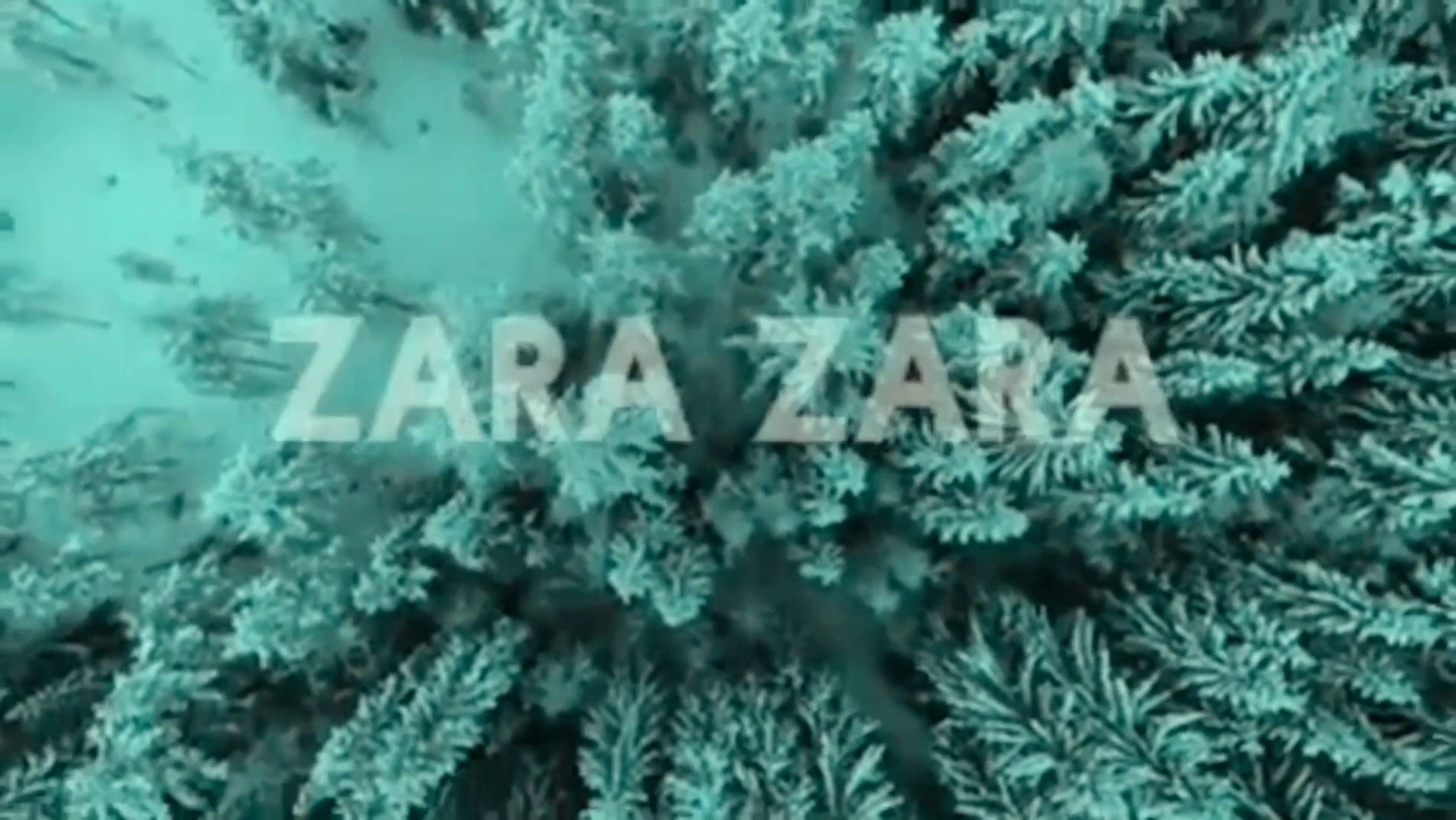 ZARA  ZARA  || MASHUP 2020 - ASHRAF GADDI || NEW SONG HINDI
