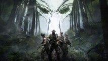 Predator : Hunting Grounds - Incarnez le Predator (weekend d'essai)
