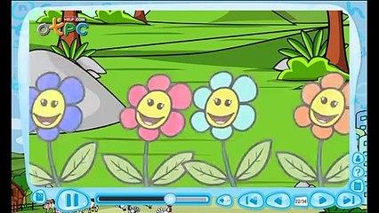 สื่อการเรียนการสอน เพลงภาษาอังกฤษ - เพลงสัตว์บก ป.3 ภาษาอังกฤษ