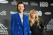 Harry Styles: Stevie Nicks compare 'Fine Line' à 'Rumours'