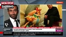 Mort d'Albert Uderzo : pourquoi il était le mal-aimé de la BD ? (Vidéo)