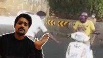 Don't mess with Karnataka Police   Karnataka   Oneindia kannada