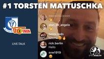 Best of Mattuschka