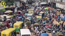 चलती रहे जिंदगी: Coronavirus Lockdown से मजदूरों की मुसीबत, जरूरी राहत पर योगेंद्र यादव