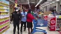 Coronavirus : Que dit la Constitution de la Côte d'Ivoire sur l'état d'urgence ?