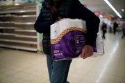10 Tips for Safe Grocery Shopping During the Coronavirus Outbreak