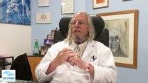 VIRUS - Le professeur Didier Raoult sort de son silence et défend son choix