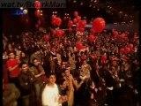Prime 4  15/02 - Amel Amal Mirhan Star Academy LBC5 (10)