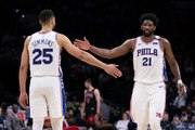 76ers and Devils Cut Pay and Move to Four-Day Work Week