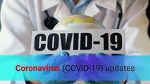 Coronavirus covid 19 updates italy death toll rises by 743