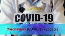 Coronavirus covid 19 updates italy death toll rises by 743