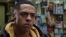 Eastenders 24th March 2020