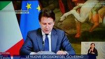 Speciale TG Lalaziosiamonoi.it - Coronavirus, Lazio e mondo del calcio - 24 Marzo 2020