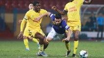 V-League có thể trở lại giữa mùa dịch Covid-19