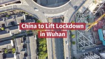 The Update On Wuhan