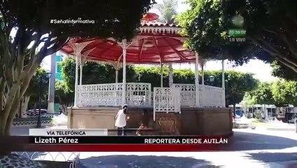 Radio Universidad de Guadalajara - 45 años de huella sonora. Celebramos la radio, haciendo radio. (1374)