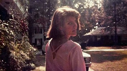 WHAT HAUNTS US Clip - Memories of Eddie Fischer