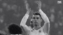 ¿Quién será la próxima leyenda del Real Madrid?