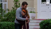 Nazli Episode 45 Turkish Drama Urdu1 TV Dramas 10 February 2020