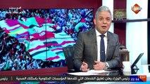 لماذا أغضبت تكبيرات أهل أسكندرية النظام المصري