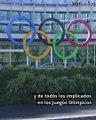 Es oficial: Los Juegos Olímpicos de Tokio 2020 se posponen a 2021 por el coronavirus