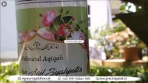 Recommended!!! +62 813-2666-1515 | Souvenir Acara Ulang Tahun Anak  Bandung