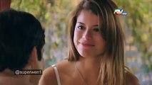 Luciana y Miguel su historia 8