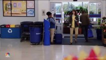 Superstore S05E19 Carol's Back
